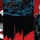 Weekly Weeklies: 7/16/14 - Batman Eternal #15 and Futures End #11