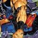 Weekly Weeklies: 7/2/14 - Batman Eternal #13 and Futures End #9