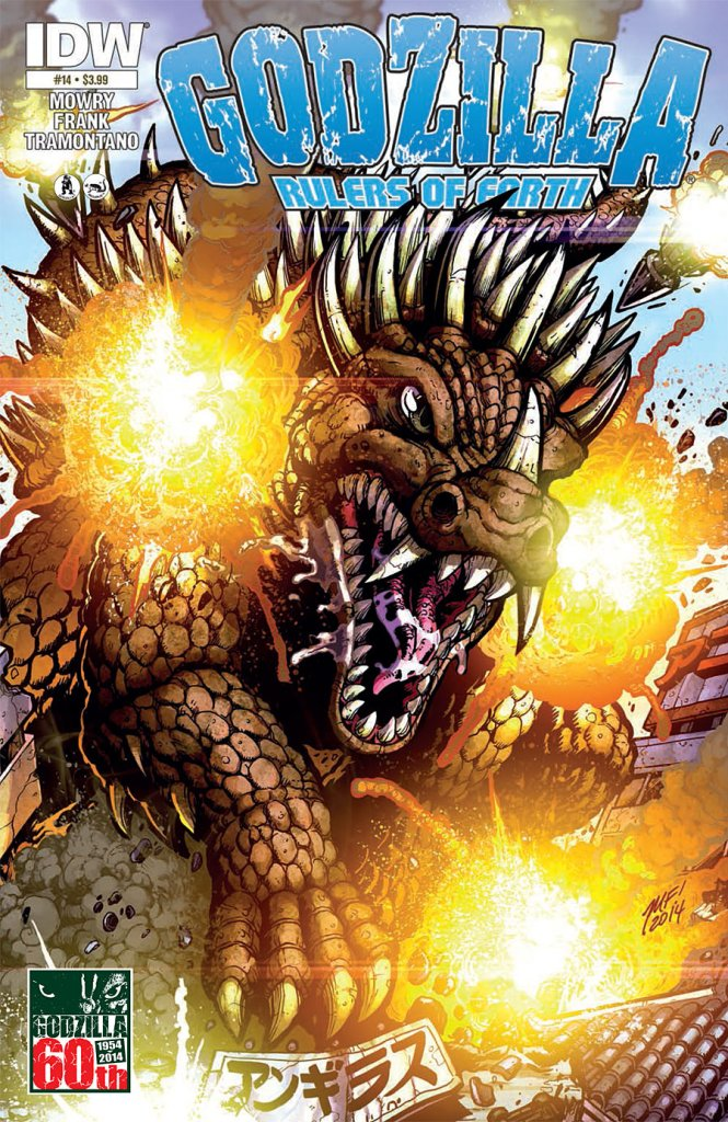 godzilla-rulers-of-earth-14-cover
