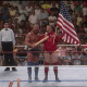 The Art of Gimmickry: The Assimilated Foreign Wrestler