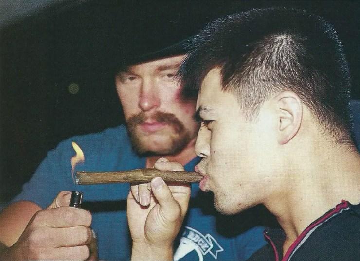 taka-michinoku-jbl-cigar