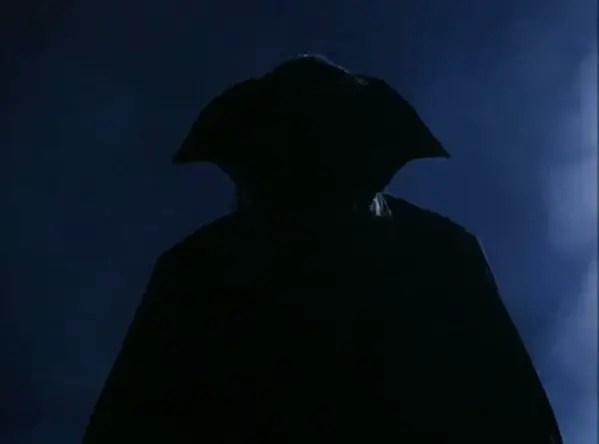 the-night-flier-vampire-shadow