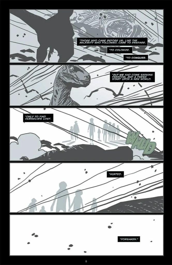 the-x-files-season-10-14-dinosaurs