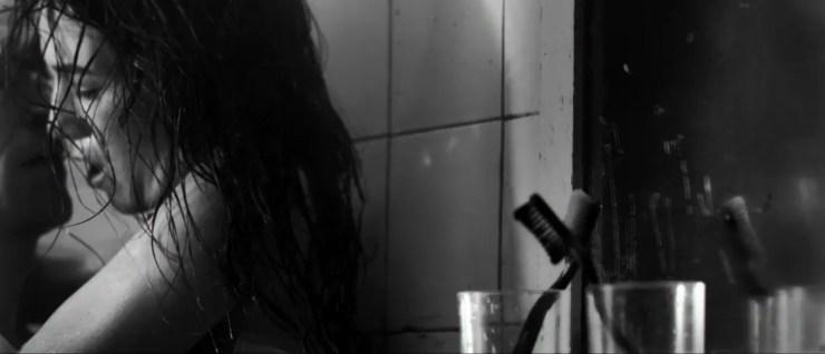 antichrist-shower