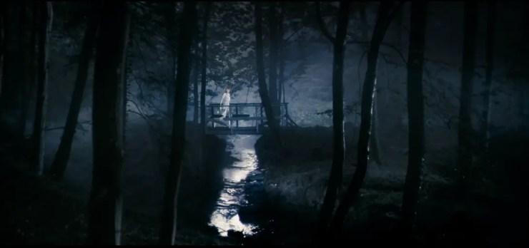 antichrist-woods