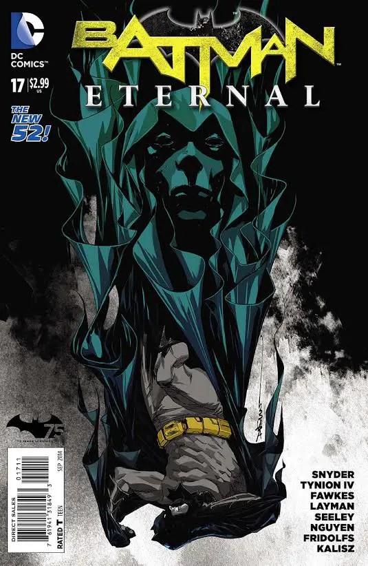 batman-eternal-17-cover