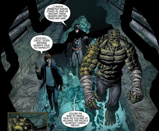 batman-eternal-18-killer-croc-jason-bard