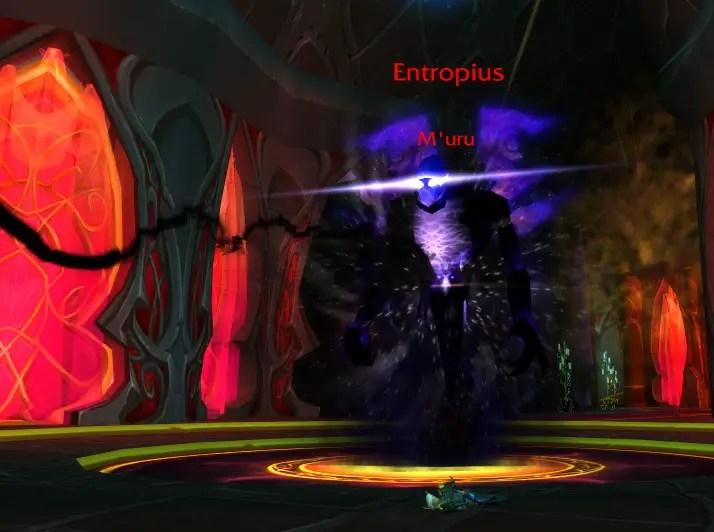 entropius-muru