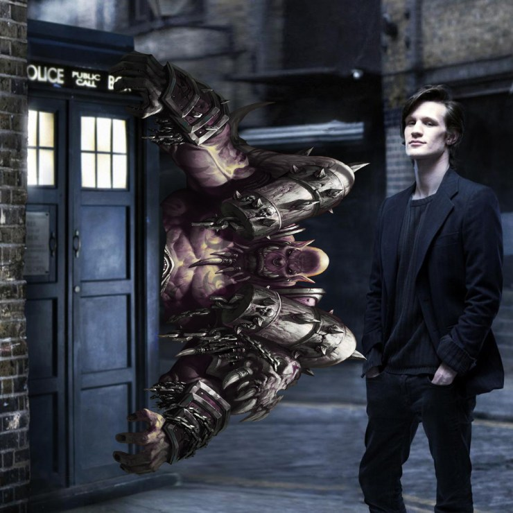garrosh-dr-who-time-travel