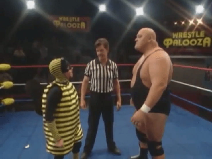 married-with-children-king-kong-bundy-vs-bud