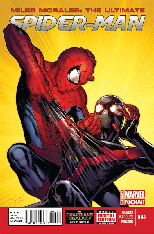 miles-morales-the-ultimate-spiderman-4-cover