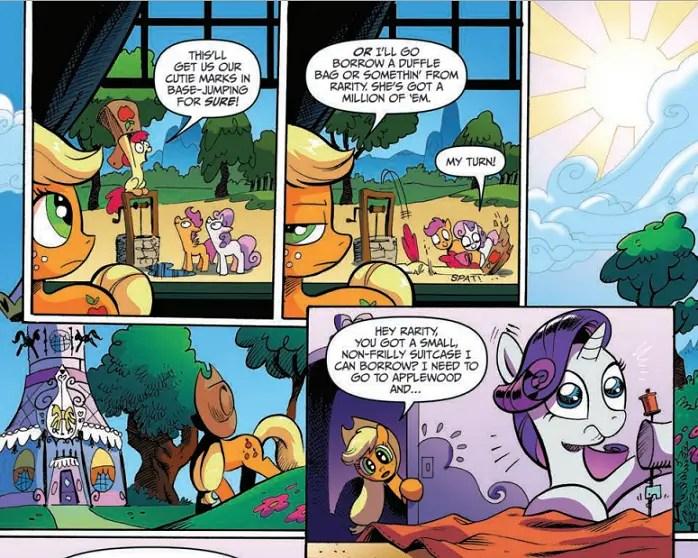 my-little-pony-friends-forever-8-applebloom-base-jumping