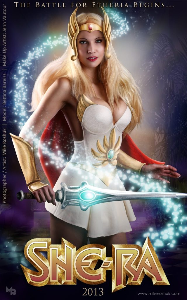 she-ra-movie-poster