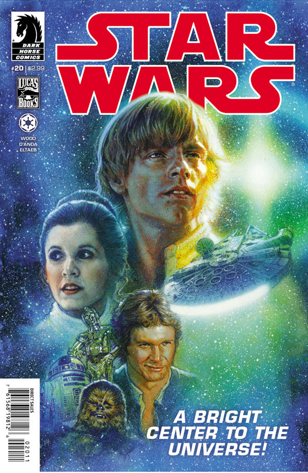 star-wars-20-cover