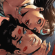 Is It Good? Superman/Wonder Woman #11 Review