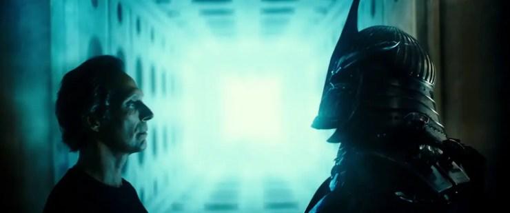 teenage-mutant-ninja-turtles-2014-movie-shredder