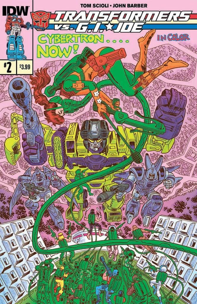 transformers-vs-gi-joe-2-cover