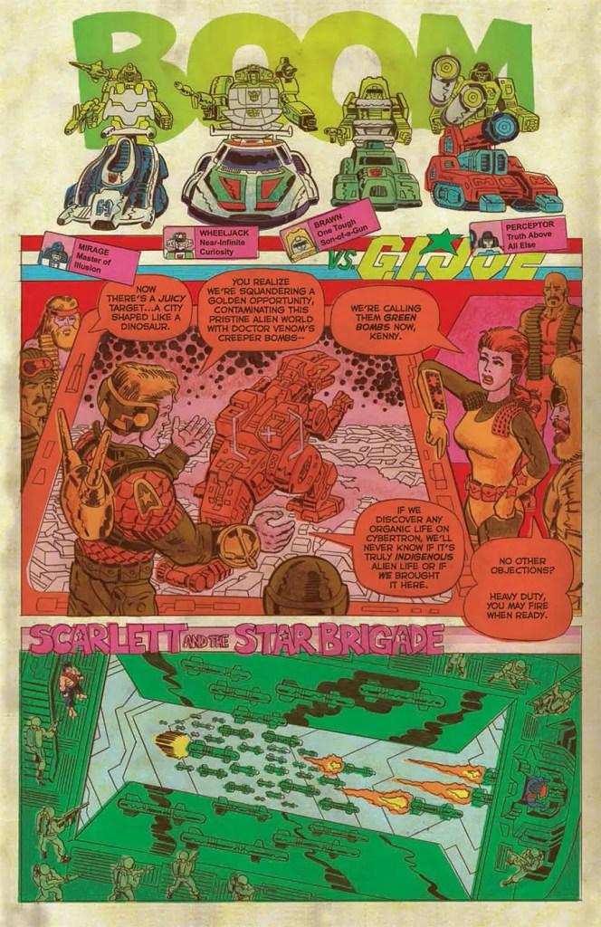 transformers-vs-gi-joe-2-scarlett-and-the-star-brigade