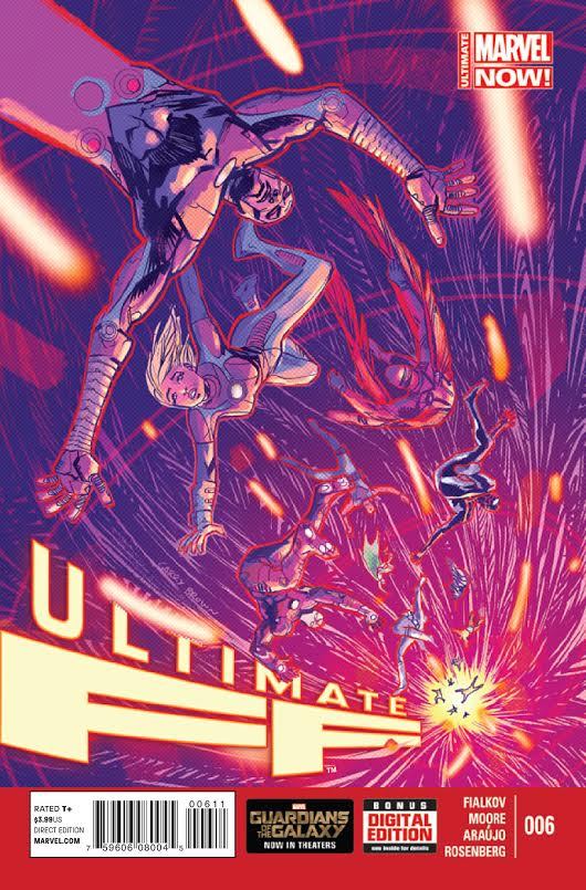 ultimate-ff-6-cover