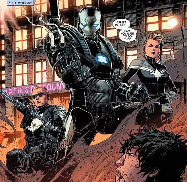 avengers-35-war-machine-shield