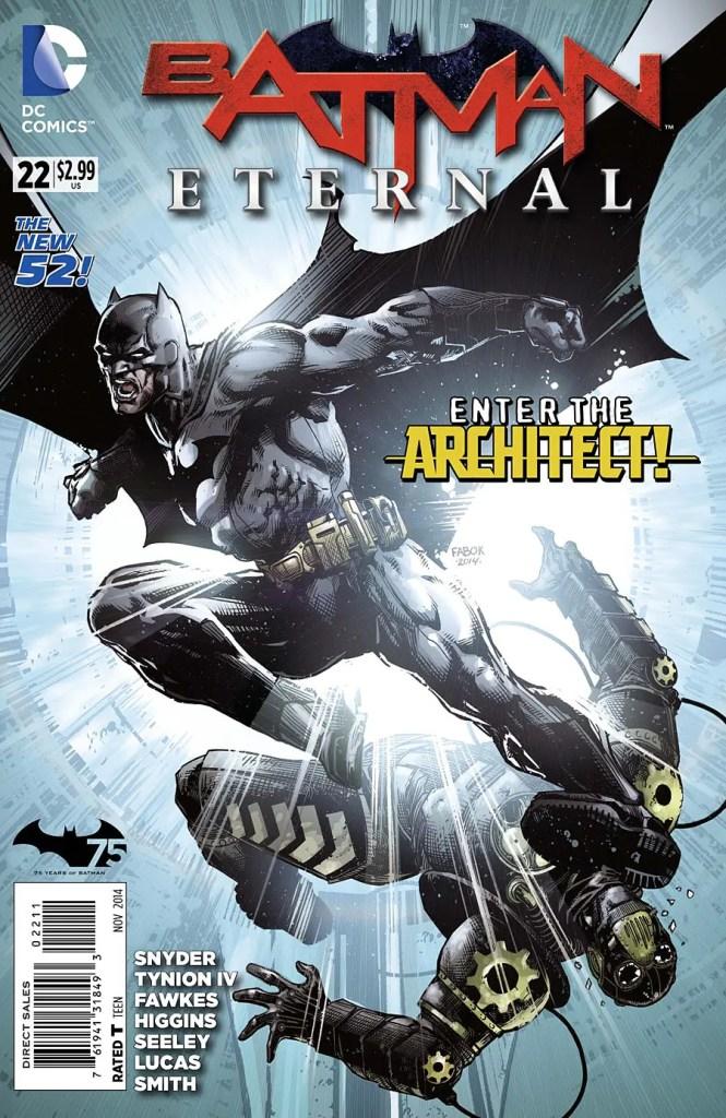 batman-eternal-22-cover