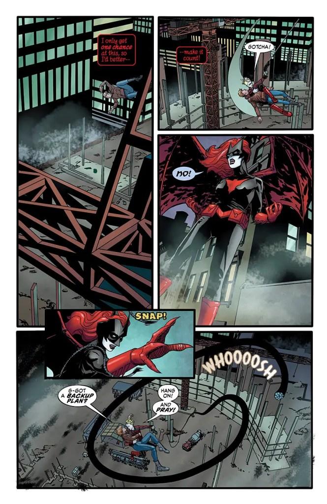 batwoman-futures-end-1-batwoman-tower