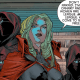 Is It Good? Birds of Prey: Futures End #1 Review