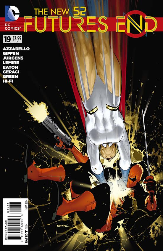 futures-end-19-cover