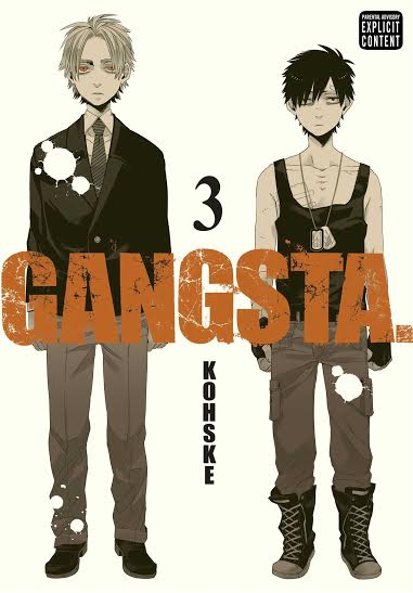 gangsta-vol-3-cover