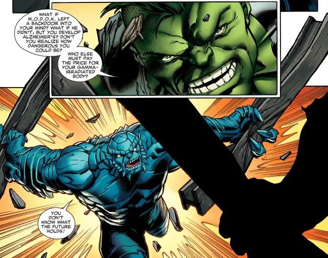 hulk-6-bloody-hulk-vs-abomb