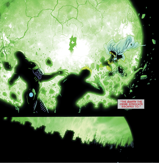 justice-league-33-power-ring-explosion