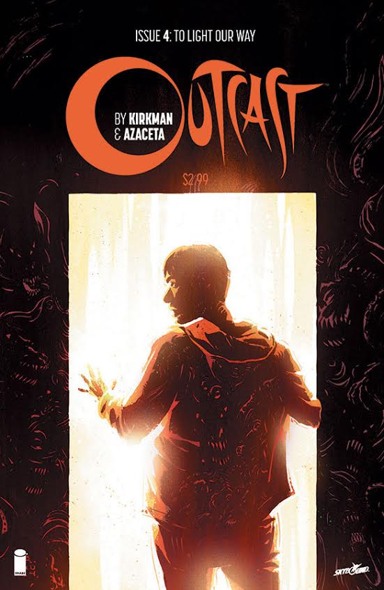 outcast-4-cover