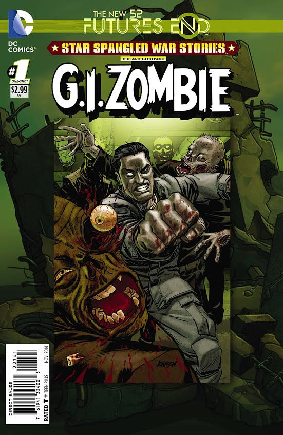 star-spangled-war-stories-featuring-gi-zombie-futures-end-1-cover