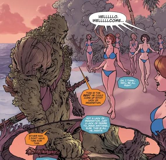 swamp-thing-futures-end-1-bikini-girls