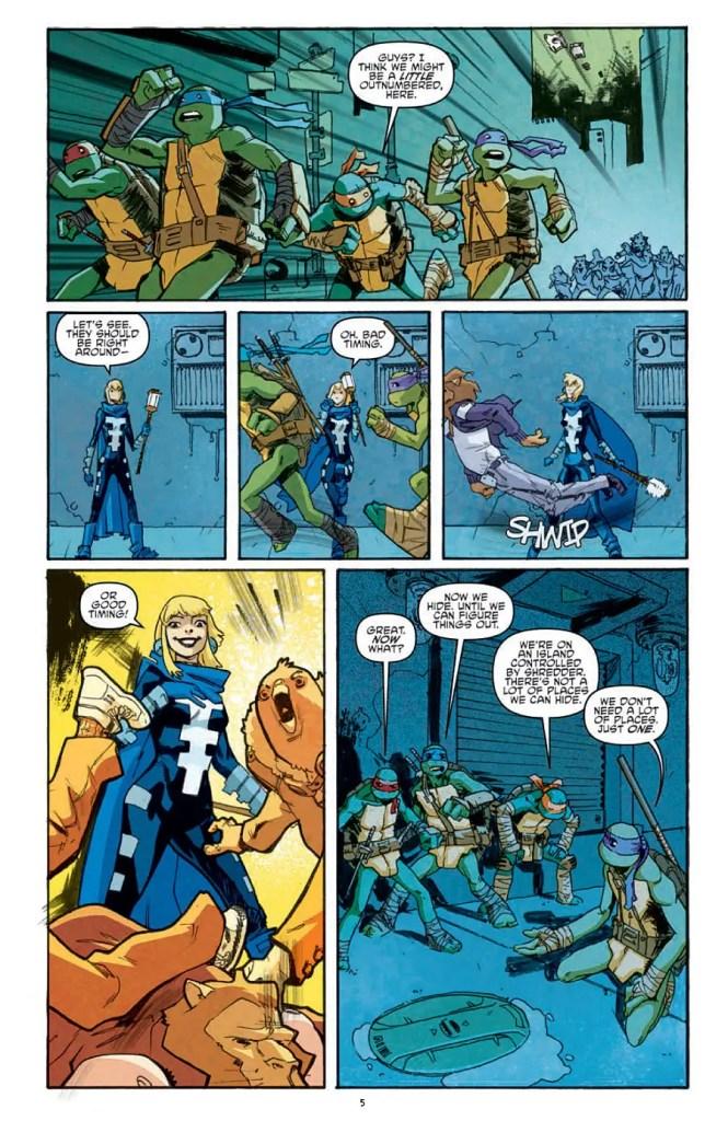 teenage-mutant-ninja-turtles-turtles-in-time-4-renet