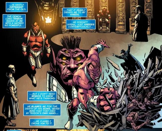 trinity-of-sin-phantom-stranger-futures-end-1-council-of-eternity