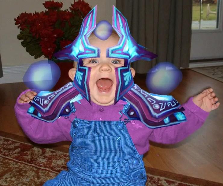 world-of-warcraft-mage-baby