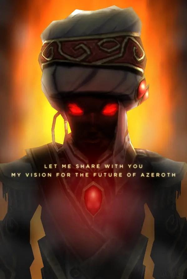 wrathion-vision