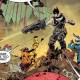 Is it Good? Batman #35 Review