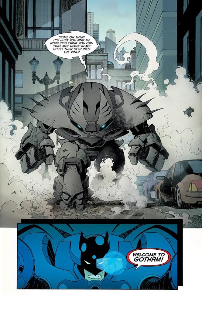 batman-35-suit