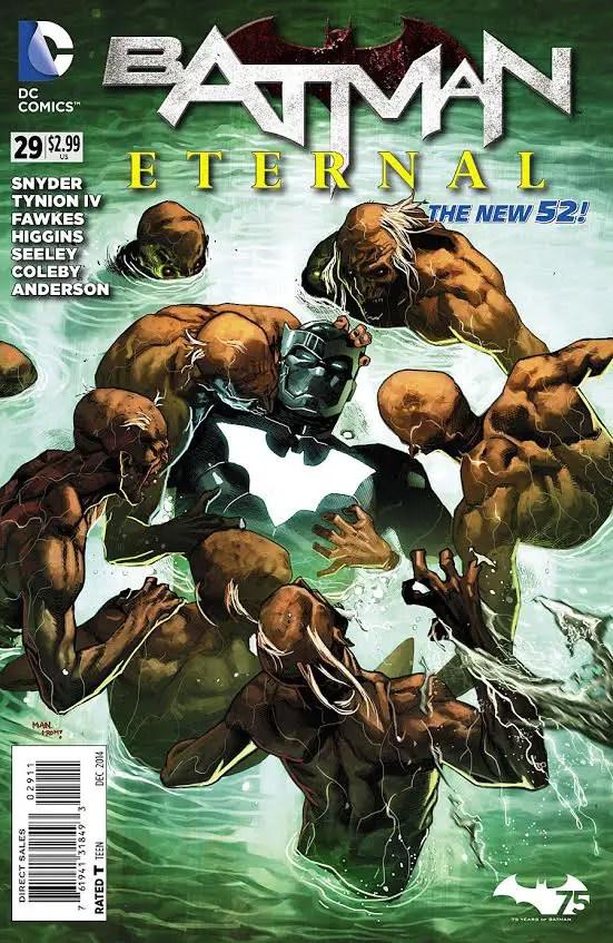 batman-eternal-29-cover