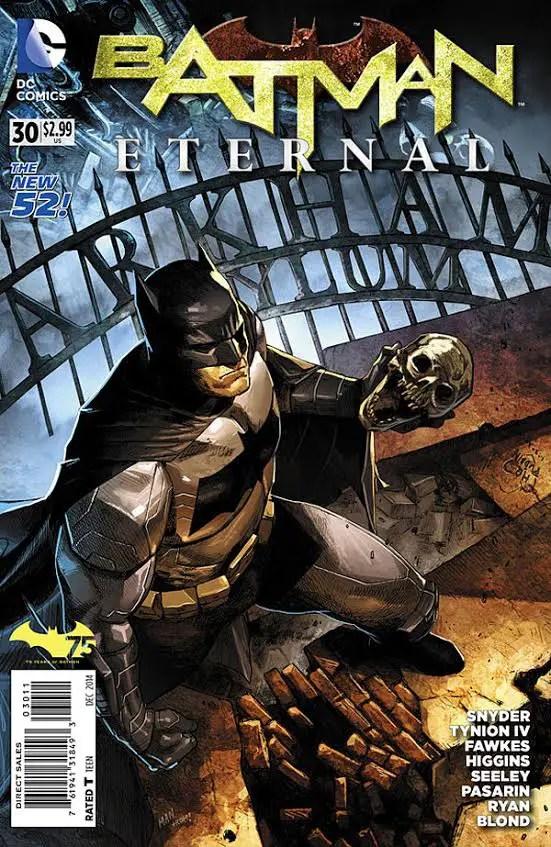 batman-eternal-30-cover