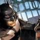 Is It Good? Batman Eternal #30 Review
