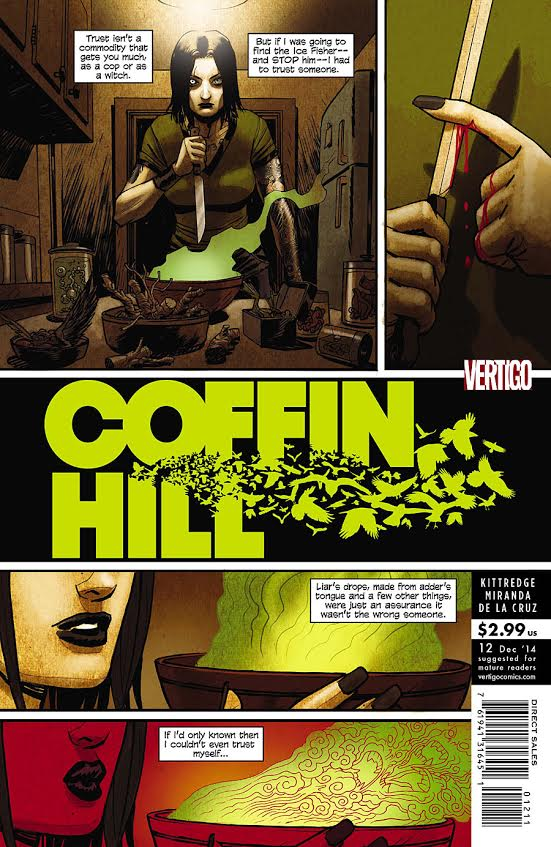 coffin-hill-12-cover