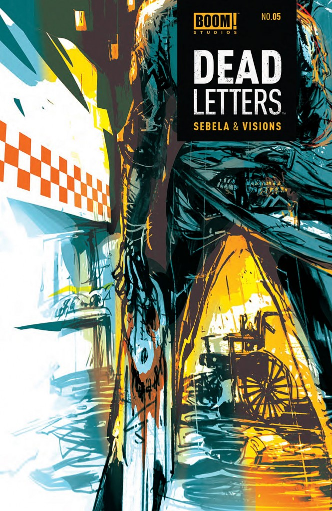 dead-letters-5-cover