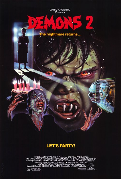 demons-2-the-nightmare-returns-poster
