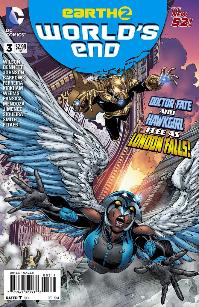 earth-2-worlds-end-3-cover