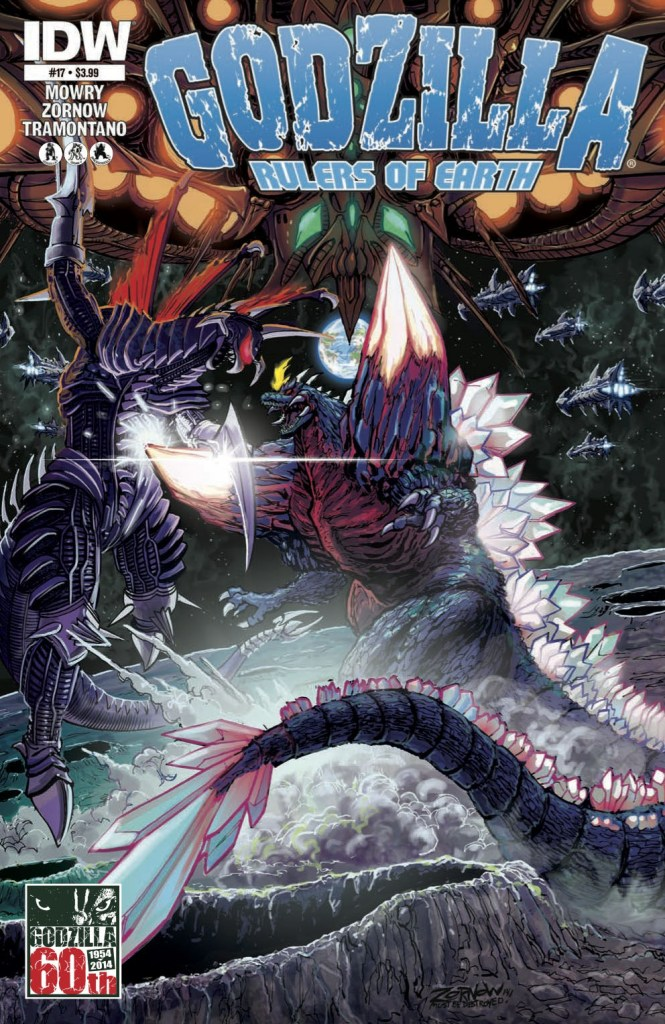 godzilla-rulers-of-earth-17-cover