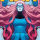 Is It Good? Ms. Marvel #9 Review