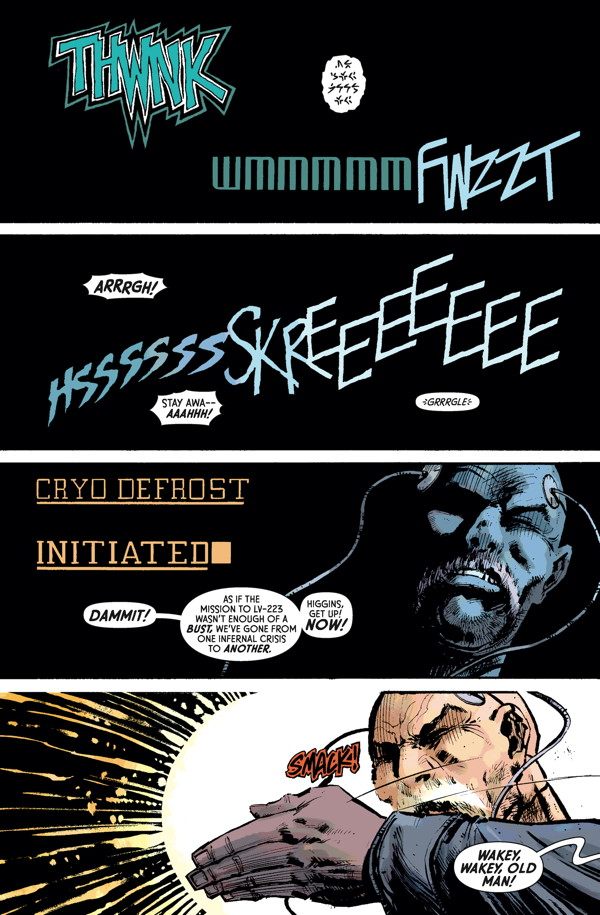 predator-fire-and-stone-1-slap